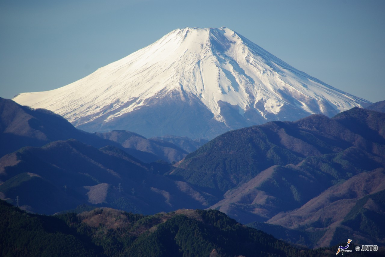 Climbing mt fuji – the complete guide to reach the top of japan.